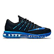 Mens Nike Air Max 2016 Running Shoe