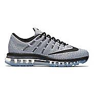 Mens Nike Air Max 2016 Running Shoe