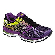 Womens ASICS GEL-Cumulus 17 G-TX Running Shoe