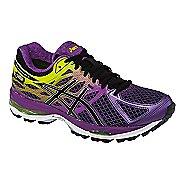 Womens ASICS GEL-Cumulus 17 G-TX Running Shoe