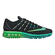 Womens Nike Air Max 2016 Running Shoe