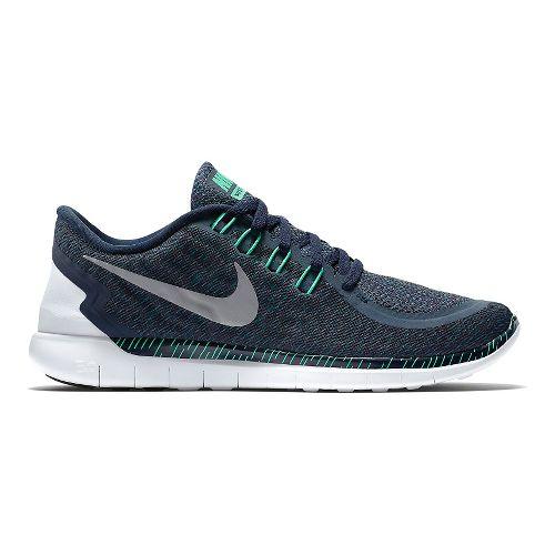 Men's Nike�Free 5.0 Print