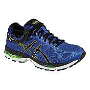 Mens ASICS GEL-Cumulus 17 G-TX Running Shoe