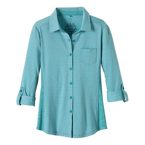 Women's Prana�Kinley Shirt