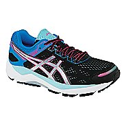 Womens ASICS GEL-Fortitude 7 Running Shoe