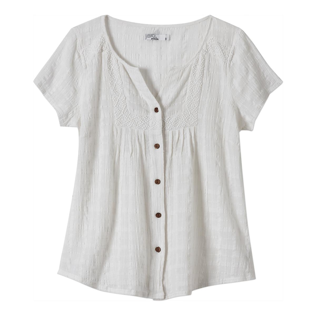 Women's Prana�Lucy Top