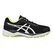 Mens ASICS GEL-Fortitude 7 Running Shoe