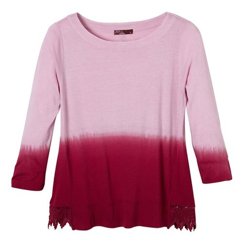 Women's Prana�Deanna Top