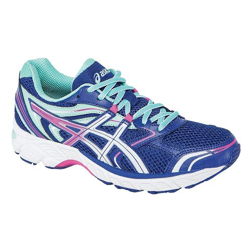 Women's ASICS�GEL-Equation 8