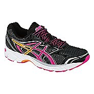 Womens ASICS GEL-Equation 8 Running Shoe