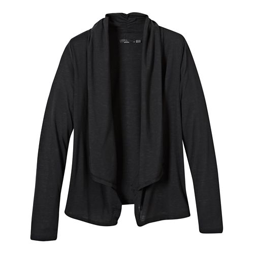 Women's Prana�Blakely Wrap