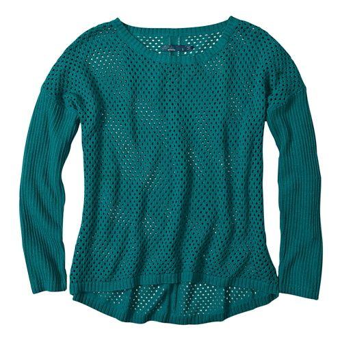 Women's Prana�Parker Sweater
