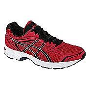 Mens ASICS GEL-Equation 8 Running Shoe