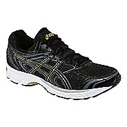 Mens ASICS GEL-Equation 8 Running Shoe