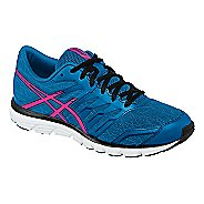 Womens ASICS GEL-Zaraca 4 Running Shoe