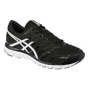 Mens ASICS GEL-Zaraca 4 Running Shoe
