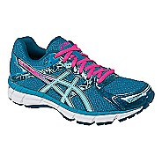 Womens ASICS GEL-Excite 3 Running Shoe