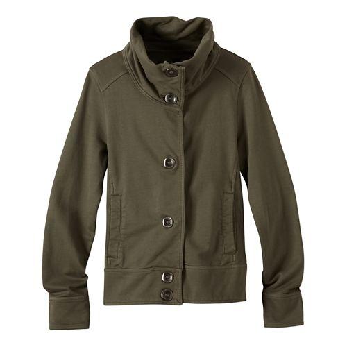 Women's Prana�Candice Jacket