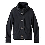 Womens Prana Candice Jackets