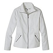Womens Prana Kiana Lightweight Jackets