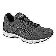 Mens ASICS GEL-Excite 3 Running Shoe