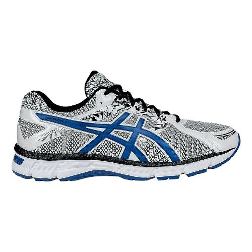 Men's ASICS�GEL-Excite 3