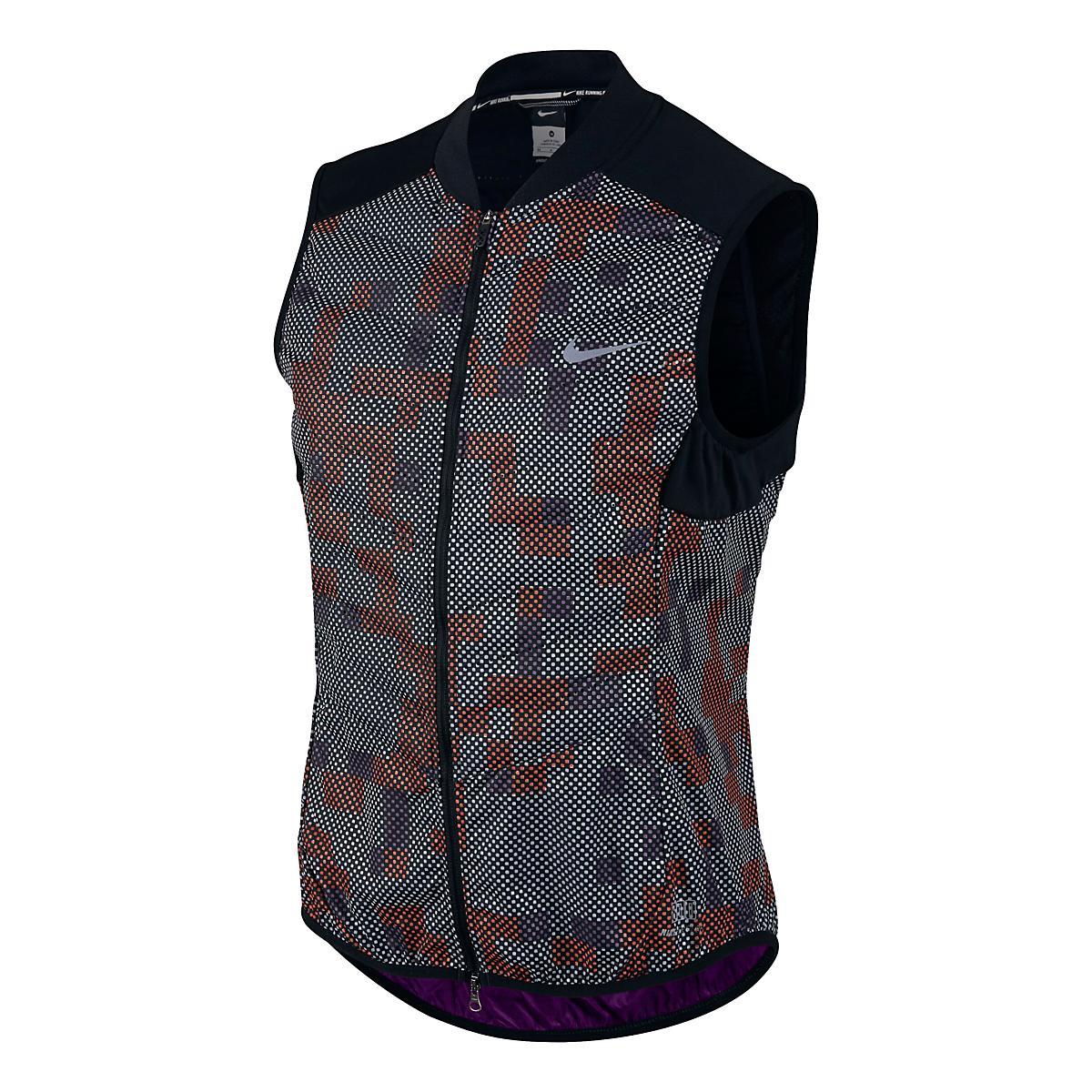 Women's Nike�Aeroloft Flash Vest