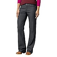 Womens Prana Jada Jean Full Length Pants