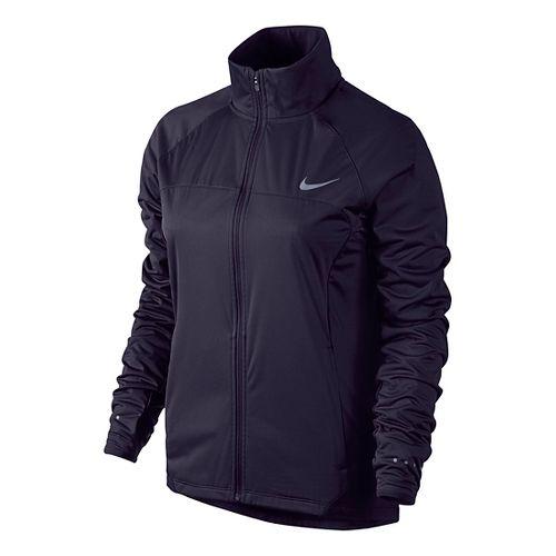 Women's Nike�Shield FZ 2.0 Jacket