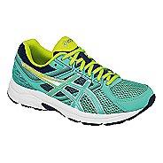 Womens ASICS GEL-Contend 3 Running Shoe