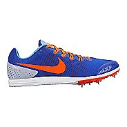 Mens Nike Zoom Rival D 9 Track and Field Shoe