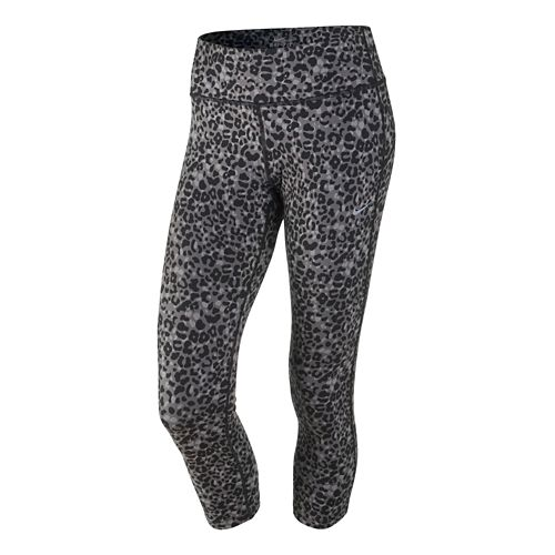 Women's Nike�Lotus Epic Run Crop