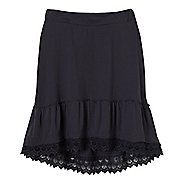 Womens Prana Laine Fitness Skirts