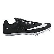 Mens Nike Zoom Rival S 8 Track and Field Shoe