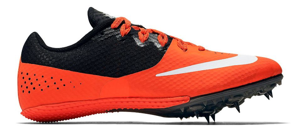 Nike Zoom Rival S 8 Track and Field Shoe