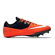 Womens Nike Zoom Rival S 8 Track and Field Shoe