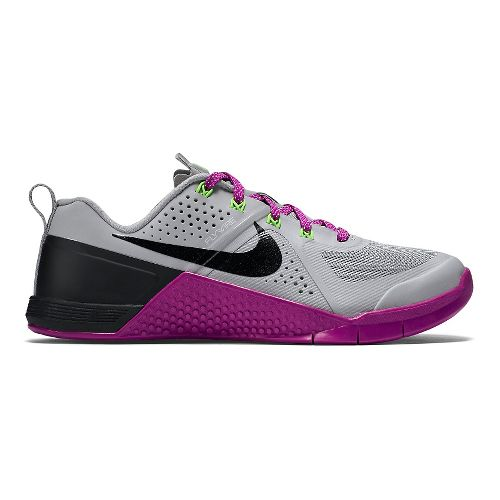 Women's Nike�MetCon 1