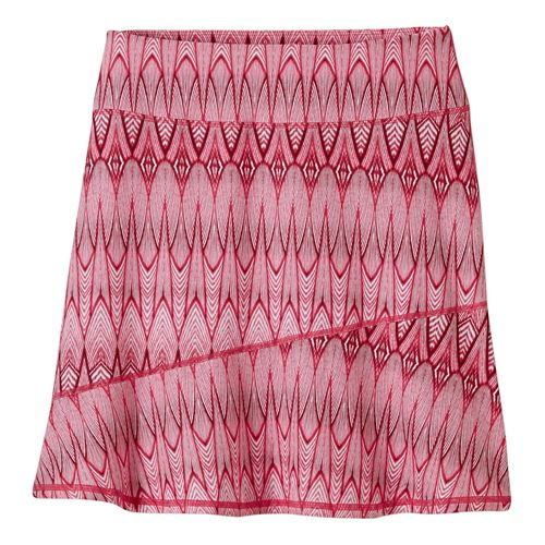Women's Prana�Deedra Skirt
