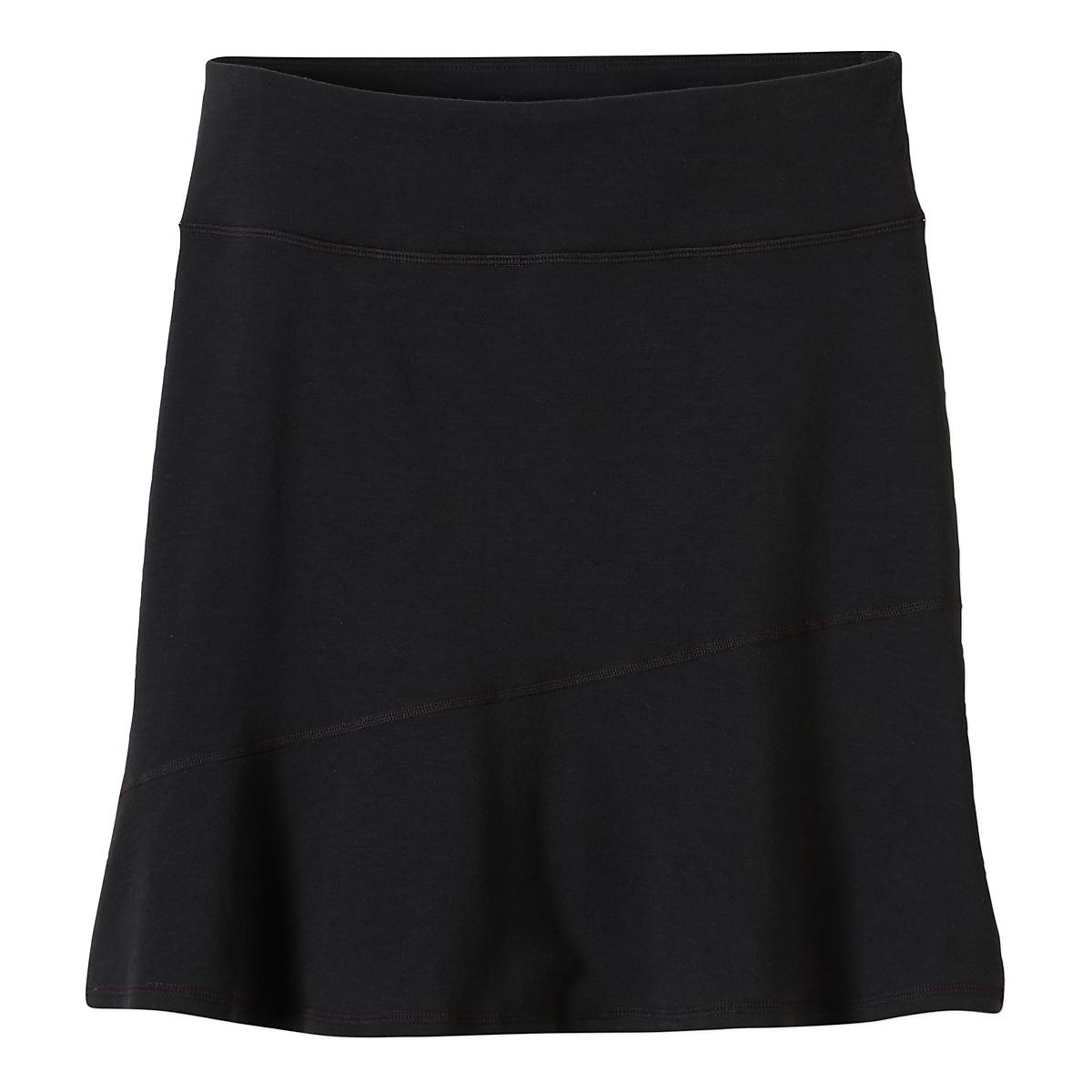 Women's Prana�Deedra Skirt