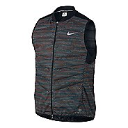 Mens Nike Aeroloft Flash Running Vests