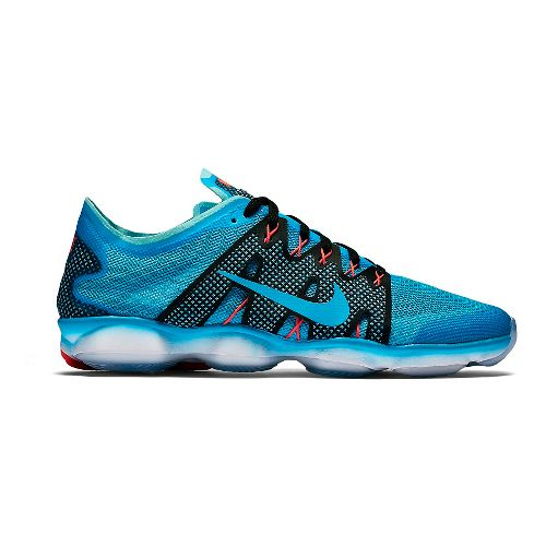 Women's Nike�Air Zoom Fit Agility 2
