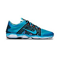 Womens Nike Air Zoom Fit Agility 2 Cross Training Shoe