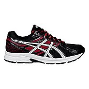 Mens ASICS GEL-Contend 3 Running Shoe