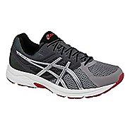 Mens ASICS GEL-Contend 3 Running Shoe