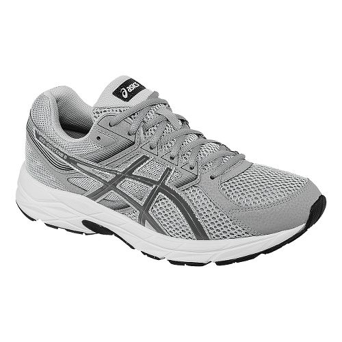 Men's ASICS�GEL-Contend 3