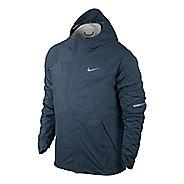 Mens Nike Shieldrunner Outerwear Jackets