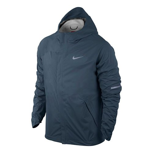 Men's Nike�Shieldrunner Jacket