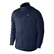 Mens Nike Shield FZ Outerwear Jackets