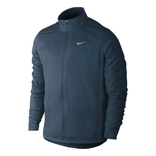 Men's Nike�Shield FZ Jacket