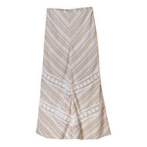 Women's Prana�Ginny Skirt